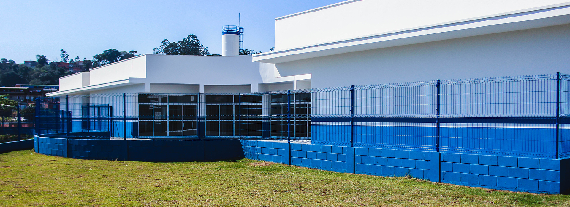 Igreja Matriz de Santana de Parnaíba